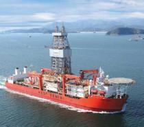 Seadrill Sells Tender Rig T15 to Seadrill Partners