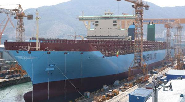 maersk-line-e-triples